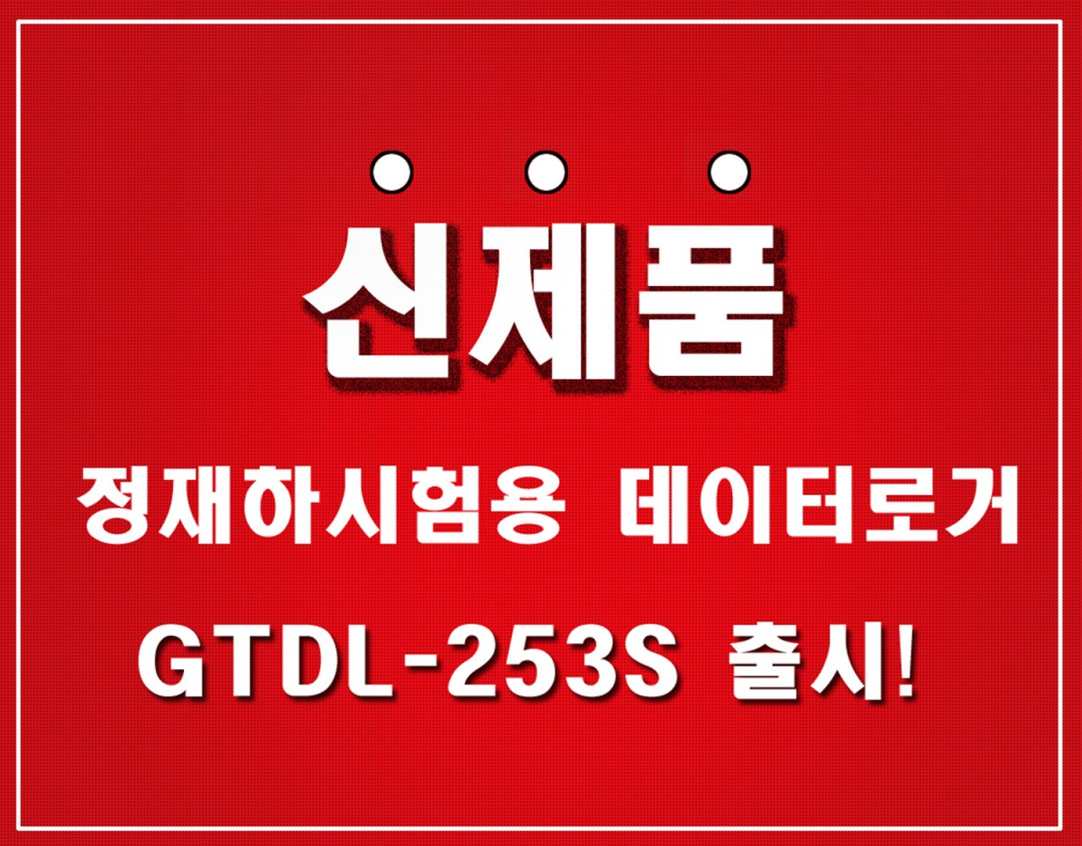 8893c1e7e3284462884cac0fc22e1b47_1556176715_6069.jpg
